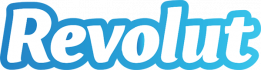 logo_support_1